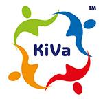 metodo-kiva-150