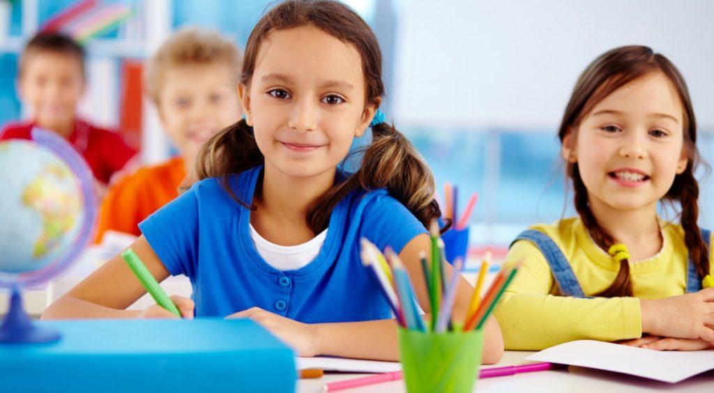 BullyingSOS por una infancia feliz sin bullying