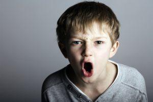 Consecuencias del bullying para el agresor