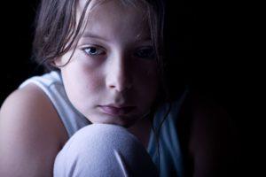 Consecuencias del bullying para la víctima