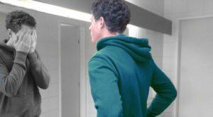 agresor-ante-el-espejo