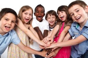 Quienes somos - BullyingSOS.com