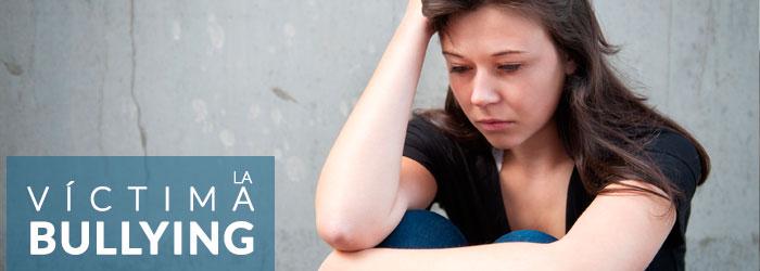 victima-de-bullying