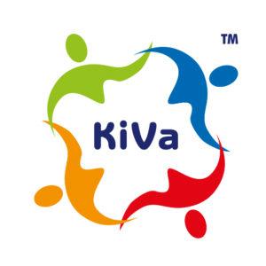 Método KiVa