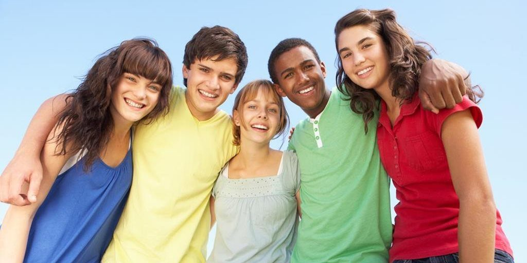 Enseñar a respetar para prevenir el bullying