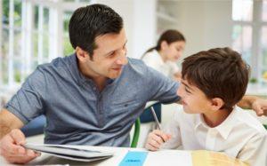 Enseñar empatía alumnos