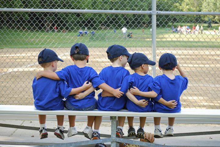 Deporte, un recurso contra el bullying