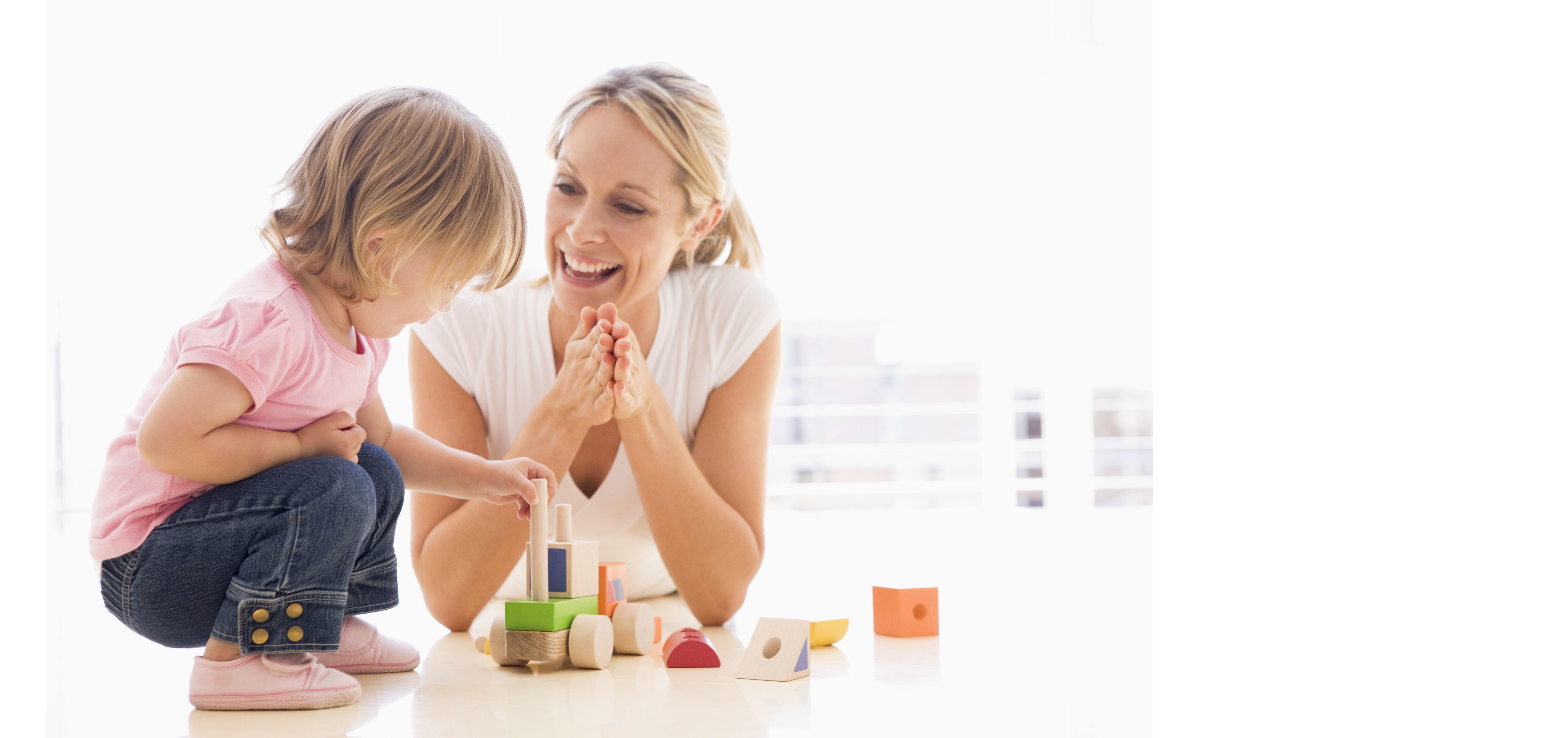 Refuerzo positivo a los niños y jóvenes contra las etiquetas