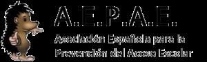 Asociación Española para la Prevención del Acoso Escolar