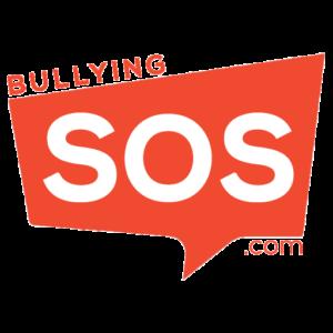 BullyingSOS.com