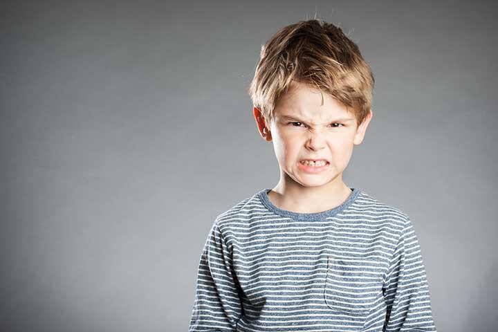Baja autoestima en niños y jóvenes antisociales