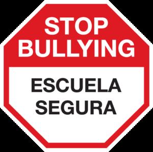 Centros escolares contra el bullying